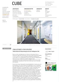 Innenarchitektur Arbeitsmarkt publikationen leson innenarchitektur x objektmanagement frankfurt