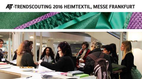 aktuelles | leson innenarchitektur x objektmanagement, frankfurt, Innenarchitektur ideen