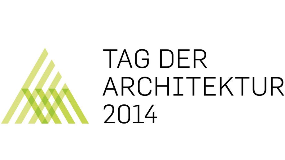 Leson Innenarchitektur X aktuelles leson innenarchitektur x objektmanagement frankfurt am
