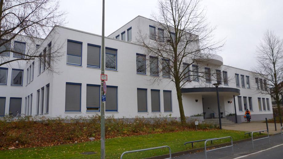 Leson Innenarchitektur X due diligence leson innenarchitektur x objektmanagement frankfurt