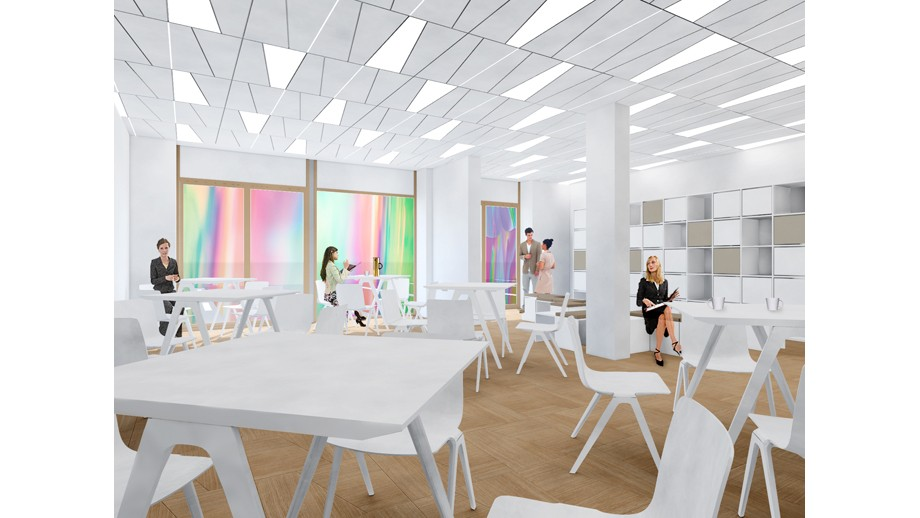 innenarchitektur frankfurt innenarchitekt hamburg haus dekoration projekte hessen bund. Black Bedroom Furniture Sets. Home Design Ideas